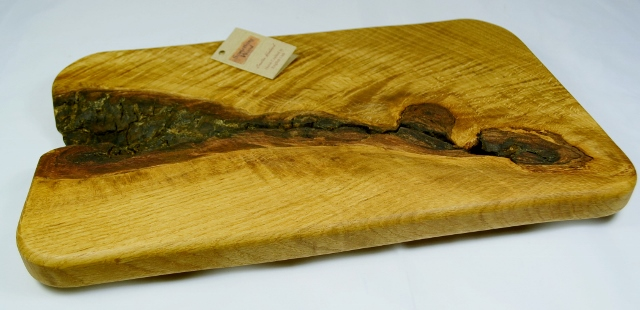 Canap serving board something wood for Canape display equipment